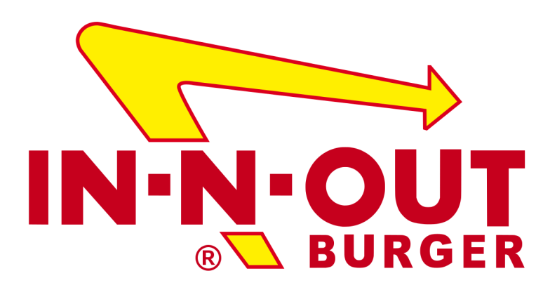 InNOut