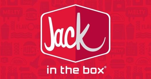 JackInTheCrack.jpg