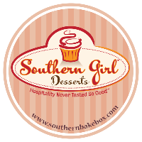 SouthernGirlDesserts.png