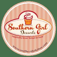 SouthernGirlDesserts
