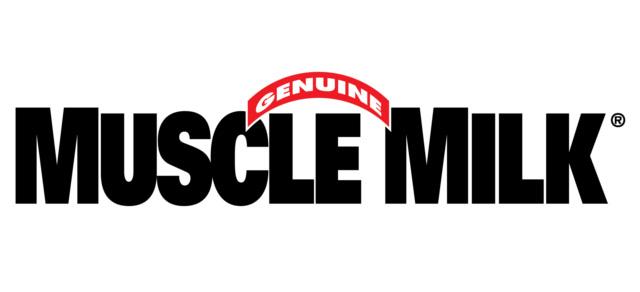MuscleMilk.jpeg